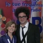 con Simone Cristicchi 3