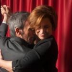 torregrossa tango