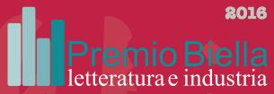 logo premio biella 2016