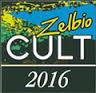 zelbio 2016