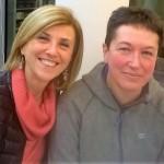 con Paola Baratto febb 2017 - Copia