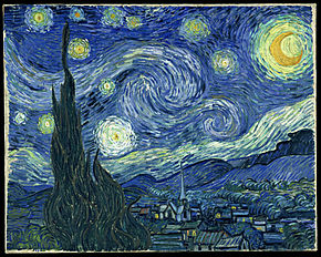 290px-VanGogh-starry_night_ballance1
