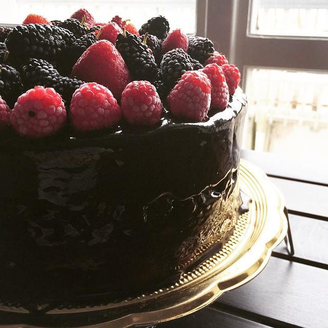 torta cioccolato_n